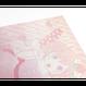 キラキラメルヘンポストカード