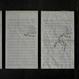 倉敷意匠「old paper」