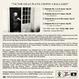 Victor Gille plays Chopin 4 Ballades