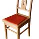 演奏家用椅子 musica