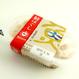 【3月企画】三陸漁師美味一品ギフト <常温> *送料込み