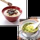 【カメリアセレクト】海からの贈り物セレクト:三陸わかめの大黒柱&三陸めかぶスープセット