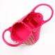ONIシリーズ ピンク×ゴールドorシルバー(MINIモデル)