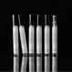 ボディースプレー カタラーナ 10ml / Body Spray Catalana