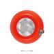 [エラー品3個セット]セブンスライド・カラーヘッド 150g