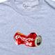 Coke  Gray