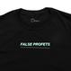 F Profets Black