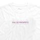 F Profets