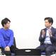 【映像ダウンロード】グリートークカフェ02:アイスホッケーU20日本代表大北監督に学ぶ「子どもと最高のチームをつくる7つのしつもん」