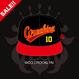 WCO CROOKLYN CAP