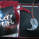 【ラッキーブリング正規品】 多結晶シリコン(ケイ素)純度99.9999~% ラッキーブリング