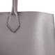 MA770-03 / Grey   MASSIMO made in Italy