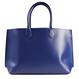 MA770-32 / Blue | MASSIMO made in Italy