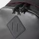 【COLUMBIA】THIRD BLUFF BODY BAG