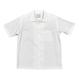 セブシャツ(半袖)