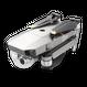 Mavic Pro Platinum Fly More コンボ