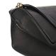 【28405】AUDE Alias Cowhide leather本革 - Agate Black Cote&Ciel コートエシエル