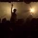 """ポラロイズ """"風の歌"""" LIVE"""