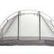 [POLER] The Two Man Tent