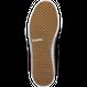 EMERICA /PROVOST SLIM VULC   brown&white