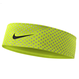 【日本未発売】NIKE DRI-FIT HEADBAND