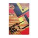 SpaceBall Mag Vol.1 to Vol.4