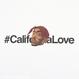 #CaliforniaLove TEE
