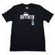 "【日本未発売】NIKE ""BROOKLYN BRIDGE"" T-Shirts (Black / White)"