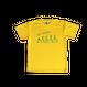 ale×DIBERTO Collaboration T-shirts