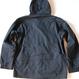 シンプルなYUKION (雪音)Jacket.