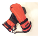 SPdesign Perfection Mitt Tribal ORANGE