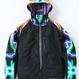 THUNDER Jacket