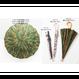 REMADE Umblella . 竹(Bamboo CAMO) (Sサイズ)