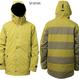 SP-design FIFTH Jacket