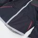 RE-MADE Jacket BLACK MIX TYPE-B
