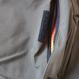 GORE-TEX®️定番色の太いカーゴPants