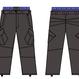 SP-design15-16 GROWING CARGO PANTS