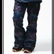 Zakee   Star  Dust ViVid Pants.《ウィメンズ》