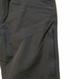 14-15 CAT WALK (ウィメンズ)Pants  Mサイズ