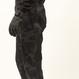 15-16シーズン旧モデルBib Pants 3Layer ジャガードCAMO
