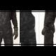 コレクトマニア 15-16シーズン旧モデルBib Pants(4WAYストレッチBLACK)