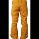 15-16 SP-design WP-02ウィメンズ VIVID PANTS