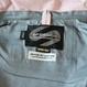 SP-design GORE-TEX®️ 3Layerジャケット
