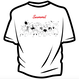 SUMMIT Theme Song  T-Shirts
