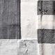 HAND TOWEL 〈STRIPE〉