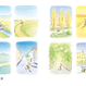 【予約】スターリィマン30周年記念作品集+朗読音声セット(2セット以上)