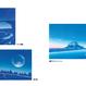 【予約】スターリィマン30周年記念作品集+朗読音声セット(1セット)