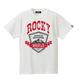 【残り2点】ROCKY MOUNTAIN Active T-shirt/ロッキーマウンテンTシャツ(White/ホワイト)  ウィメンズ