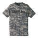 【残り3点】Camo  Active T-shirt/カモアクティブTシャツ(ACUCamo/エーシーユーカモ)