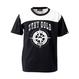 STAY GOLD T-shirt/ステイゴールドTシャツ(Black/ブラック)